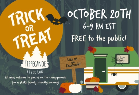 TRR Trick or Treat_4x6 Postcard Front CMYK